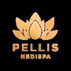 Pellis Medispa
